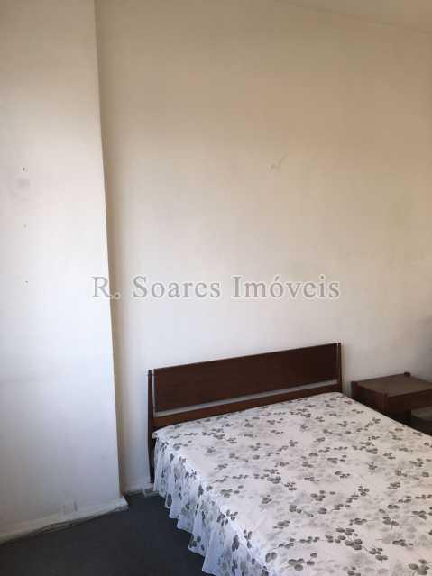 7cf69567-0550-4a81-8086-8c8726 - Apartamento à venda Avenida Bartolomeu Mitre,Rio de Janeiro,RJ - R$ 550.000 - LDAP10083 - 12