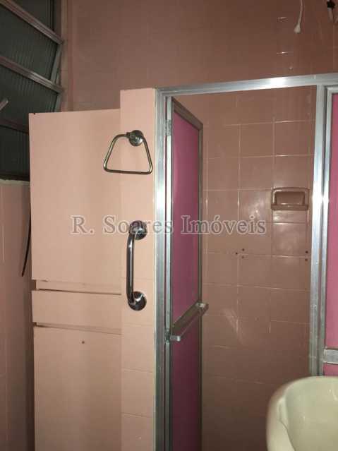 07102f23-a1f2-450c-b61b-ba035b - Apartamento à venda Avenida Bartolomeu Mitre,Rio de Janeiro,RJ - R$ 550.000 - LDAP10083 - 19