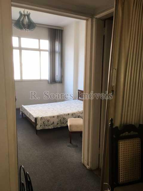 19518273-73eb-43e6-9b77-b2bc89 - Apartamento à venda Avenida Bartolomeu Mitre,Rio de Janeiro,RJ - R$ 550.000 - LDAP10083 - 14