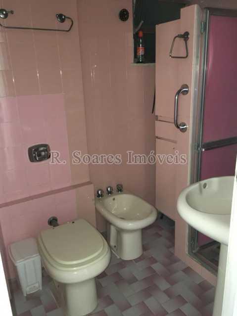 27359816-fa75-458a-977d-a7096a - Apartamento à venda Avenida Bartolomeu Mitre,Rio de Janeiro,RJ - R$ 550.000 - LDAP10083 - 25