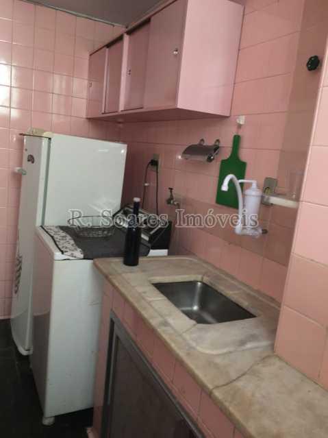 44663976-167b-431e-8382-e39dca - Apartamento à venda Avenida Bartolomeu Mitre,Rio de Janeiro,RJ - R$ 550.000 - LDAP10083 - 21