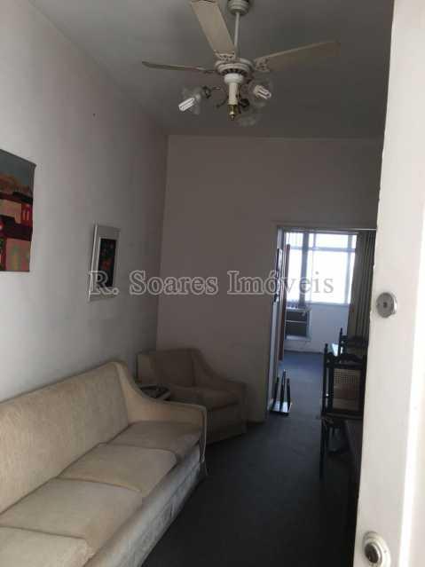 a354b390-1d8f-4923-b3e7-970c19 - Apartamento à venda Avenida Bartolomeu Mitre,Rio de Janeiro,RJ - R$ 550.000 - LDAP10083 - 23