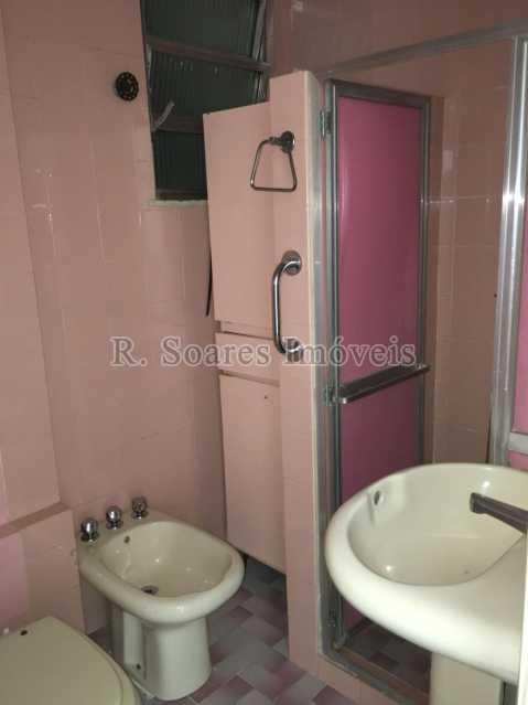a115440b-6fc2-4a50-a8ab-30bd59 - Apartamento à venda Avenida Bartolomeu Mitre,Rio de Janeiro,RJ - R$ 550.000 - LDAP10083 - 27