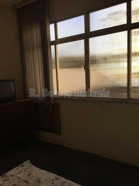 b771fca1-16cf-498f-8223-aa7259 - Apartamento à venda Avenida Bartolomeu Mitre,Rio de Janeiro,RJ - R$ 550.000 - LDAP10083 - 22