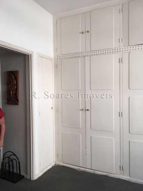 cae275da-b12d-44e3-992b-f2df84 - Apartamento à venda Avenida Bartolomeu Mitre,Rio de Janeiro,RJ - R$ 550.000 - LDAP10083 - 13