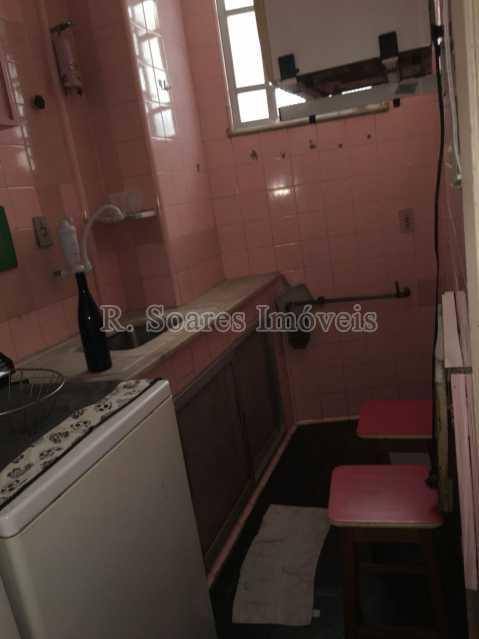 e679f1b7-a733-4688-a0ff-b8a10e - Apartamento à venda Avenida Bartolomeu Mitre,Rio de Janeiro,RJ - R$ 550.000 - LDAP10083 - 26