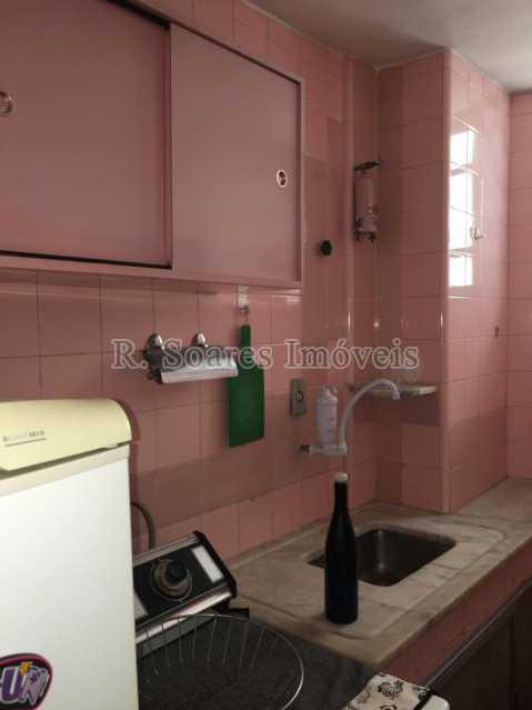 edaaa7f9-a540-4042-b3fa-1301ad - Apartamento à venda Avenida Bartolomeu Mitre,Rio de Janeiro,RJ - R$ 550.000 - LDAP10083 - 24
