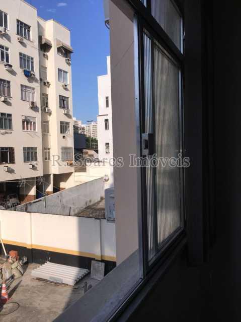 ee0076fa-b304-45dd-a1d4-1e9994 - Apartamento à venda Avenida Bartolomeu Mitre,Rio de Janeiro,RJ - R$ 550.000 - LDAP10083 - 4