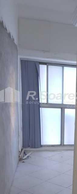 2a. - Sala Comercial 30m² à venda Rua Barata Ribeiro,Rio de Janeiro,RJ - R$ 150.000 - LDSL00011 - 5