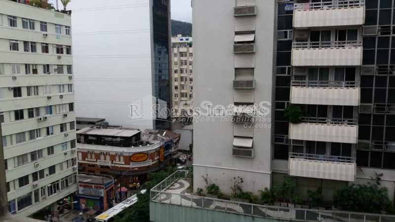 2b - Sala Comercial 30m² à venda Rua Barata Ribeiro,Rio de Janeiro,RJ - R$ 150.000 - LDSL00011 - 6