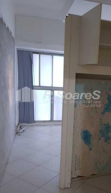 2c. - Sala Comercial 30m² à venda Rua Barata Ribeiro,Rio de Janeiro,RJ - R$ 150.000 - LDSL00011 - 7