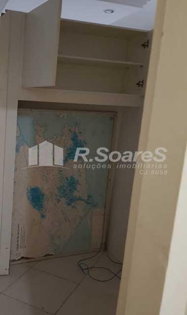 3a. - Sala Comercial 30m² à venda Rua Barata Ribeiro,Rio de Janeiro,RJ - R$ 150.000 - LDSL00011 - 8
