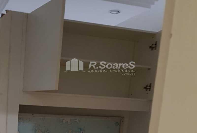3b. - Sala Comercial 30m² à venda Rua Barata Ribeiro,Rio de Janeiro,RJ - R$ 150.000 - LDSL00011 - 9