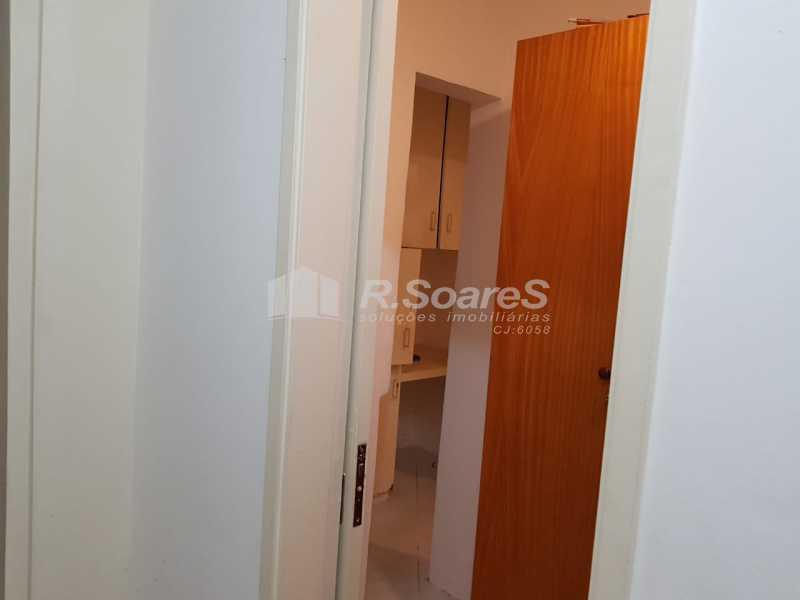 8a. - Sala Comercial 30m² à venda Rua Barata Ribeiro,Rio de Janeiro,RJ - R$ 150.000 - LDSL00011 - 15