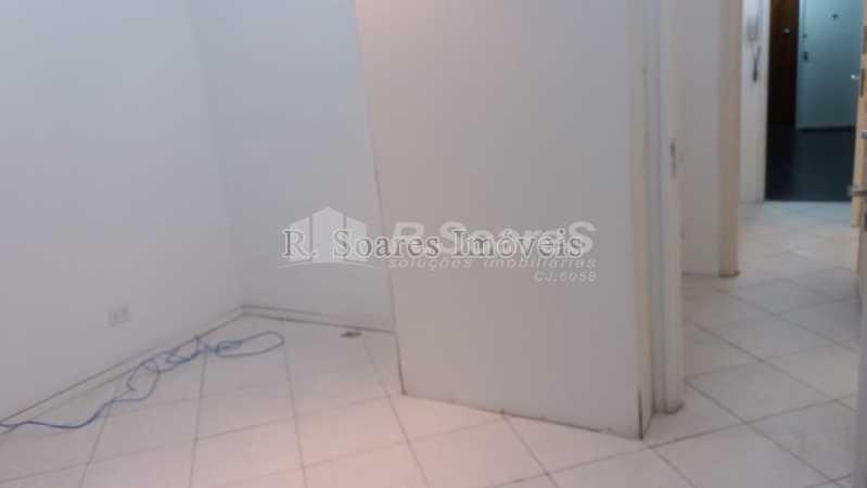 10 - Sala Comercial 30m² à venda Rua Barata Ribeiro,Rio de Janeiro,RJ - R$ 150.000 - LDSL00011 - 19
