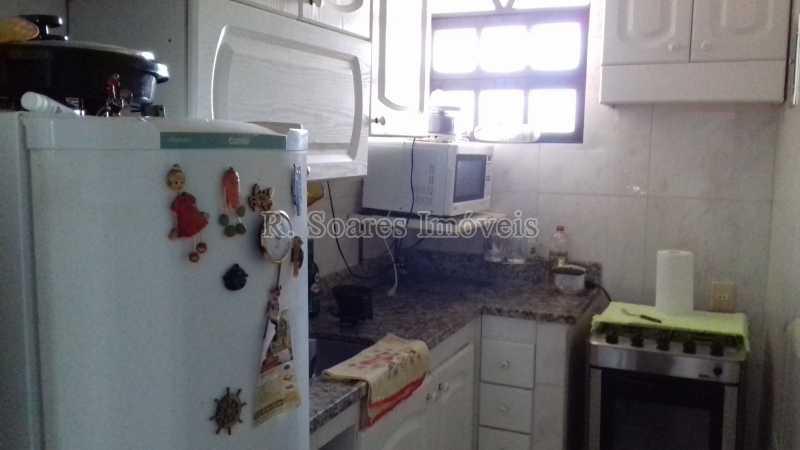 20191121_100638 - Casa em Condomínio 3 quartos à venda Rio de Janeiro,RJ - R$ 500.000 - VVCN30089 - 10