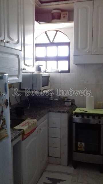 20191121_100646 - Casa em Condomínio 3 quartos à venda Rio de Janeiro,RJ - R$ 500.000 - VVCN30089 - 11