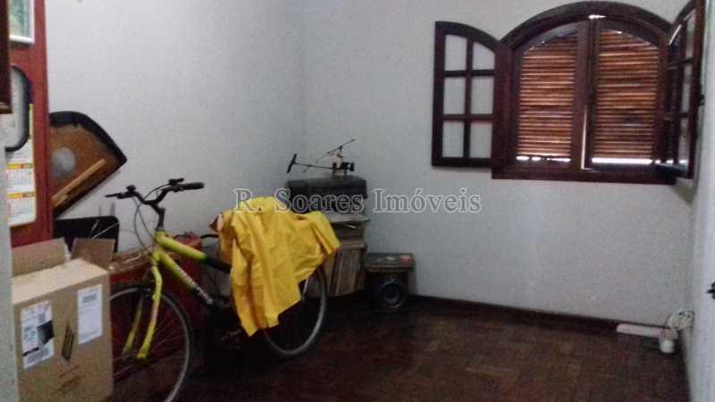 20191121_100659 - Casa em Condomínio 3 quartos à venda Rio de Janeiro,RJ - R$ 500.000 - VVCN30089 - 12