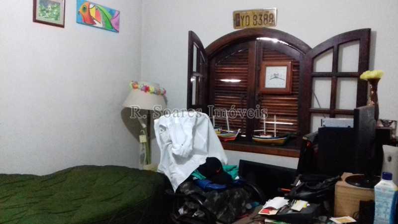 20191121_100714 - Casa em Condomínio 3 quartos à venda Rio de Janeiro,RJ - R$ 500.000 - VVCN30089 - 13