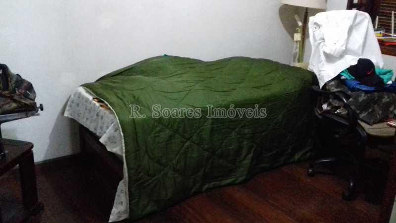 20191121_100729 - Casa em Condomínio 3 quartos à venda Rio de Janeiro,RJ - R$ 500.000 - VVCN30089 - 14