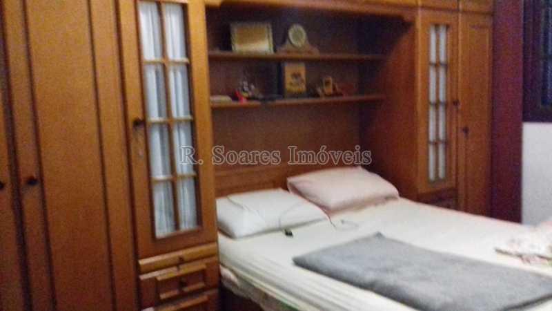 20191121_100805 - Casa em Condomínio 3 quartos à venda Rio de Janeiro,RJ - R$ 500.000 - VVCN30089 - 15