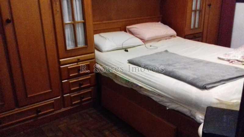 20191121_100811 - Casa em Condomínio 3 quartos à venda Rio de Janeiro,RJ - R$ 500.000 - VVCN30089 - 16