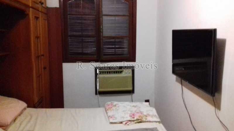 20191121_100821 - Casa em Condomínio 3 quartos à venda Rio de Janeiro,RJ - R$ 500.000 - VVCN30089 - 17