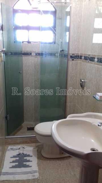20191121_100831 - Casa em Condomínio 3 quartos à venda Rio de Janeiro,RJ - R$ 500.000 - VVCN30089 - 18