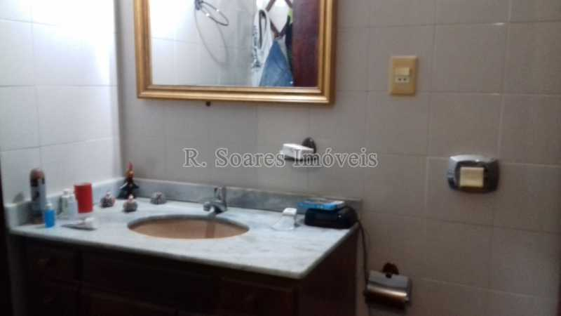 20191121_100905 - Casa em Condomínio 3 quartos à venda Rio de Janeiro,RJ - R$ 500.000 - VVCN30089 - 19