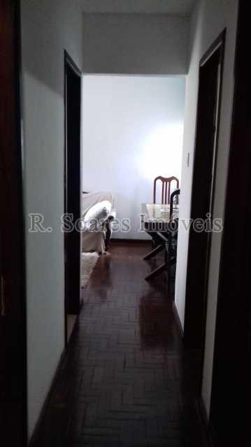 20191121_100930 - Casa em Condomínio 3 quartos à venda Rio de Janeiro,RJ - R$ 500.000 - VVCN30089 - 22