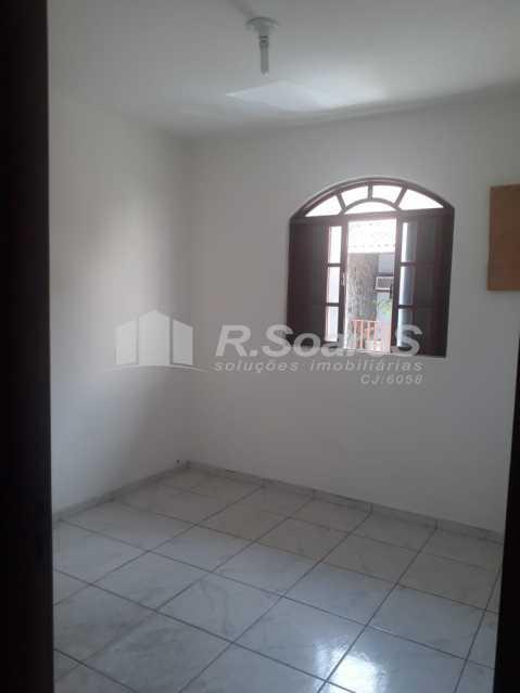 8f2088ca-ef14-4022-9cdc-55f05d - Casa em Condomínio à venda Rua Ararapira,Rio de Janeiro,RJ - R$ 360.000 - VVCN30091 - 11