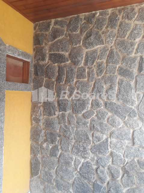 80526d7c-9985-4d0f-bbcf-77f3ce - Casa em Condomínio à venda Rua Ararapira,Rio de Janeiro,RJ - R$ 360.000 - VVCN30091 - 16