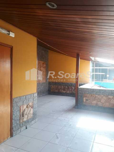 598640ae-ddfa-4009-88a1-831e89 - Casa em Condomínio à venda Rua Ararapira,Rio de Janeiro,RJ - R$ 360.000 - VVCN30091 - 18