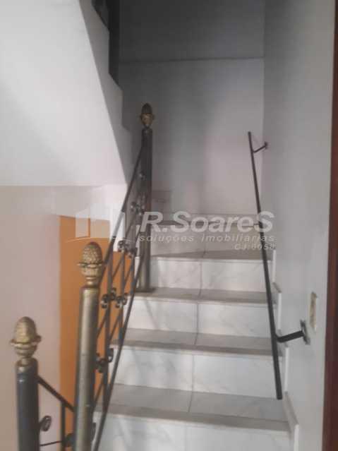 ad36d0e5-bdac-47d6-8129-a17e24 - Casa em Condomínio à venda Rua Ararapira,Rio de Janeiro,RJ - R$ 360.000 - VVCN30091 - 21