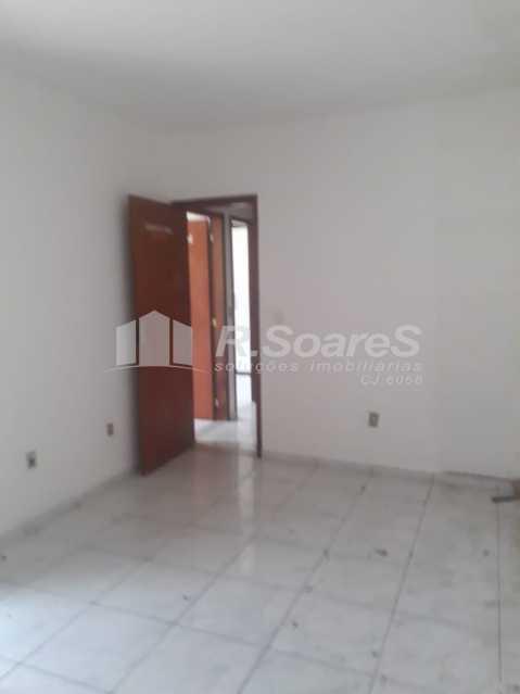 b2f9f63c-0bb7-475e-8c94-be5844 - Casa em Condomínio à venda Rua Ararapira,Rio de Janeiro,RJ - R$ 360.000 - VVCN30091 - 12