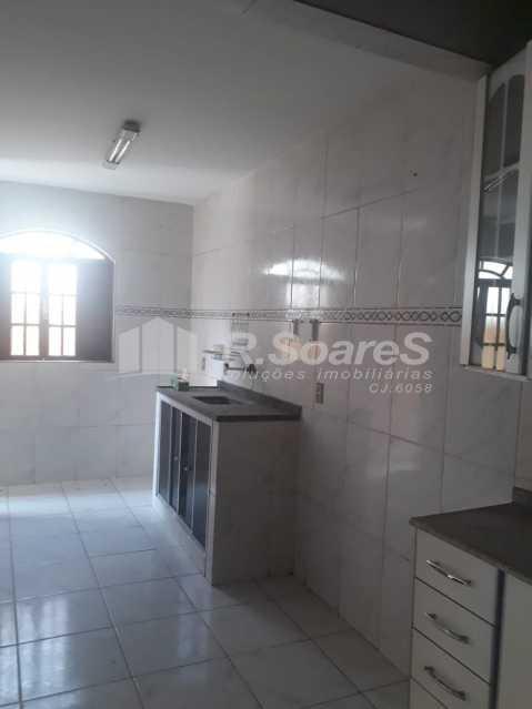 b7d836e4-b28b-46e2-8508-09dd9a - Casa em Condomínio à venda Rua Ararapira,Rio de Janeiro,RJ - R$ 360.000 - VVCN30091 - 20
