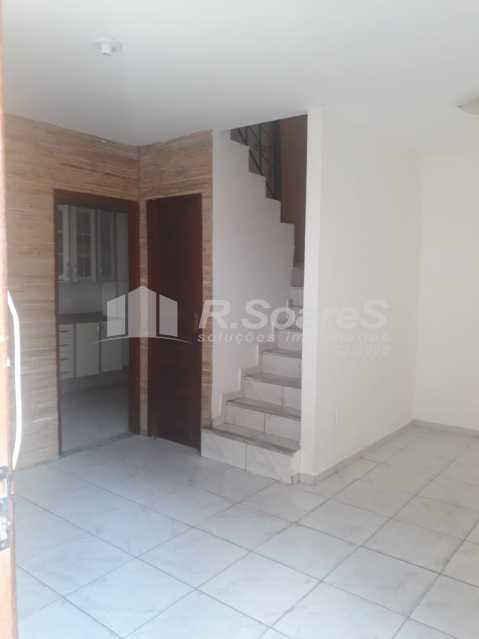 c38e15ad-7fd6-4dc6-8177-6e002e - Casa em Condomínio à venda Rua Ararapira,Rio de Janeiro,RJ - R$ 360.000 - VVCN30091 - 9