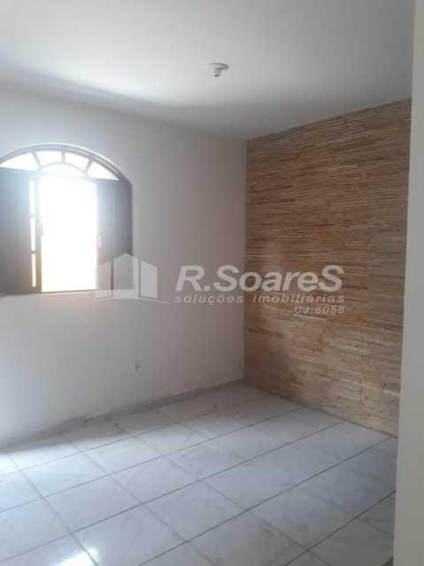 ded22437-c892-46a7-a468-d6c81f - Casa em Condomínio à venda Rua Ararapira,Rio de Janeiro,RJ - R$ 360.000 - VVCN30091 - 23