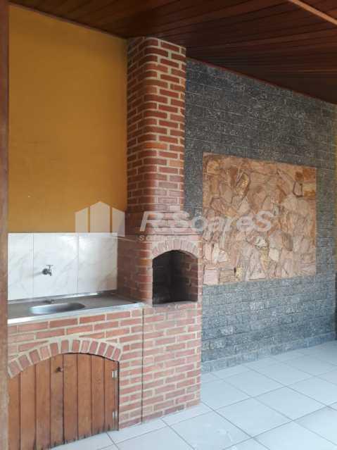f146aca6-22d9-47ff-9601-87ac90 - Casa em Condomínio à venda Rua Ararapira,Rio de Janeiro,RJ - R$ 360.000 - VVCN30091 - 25
