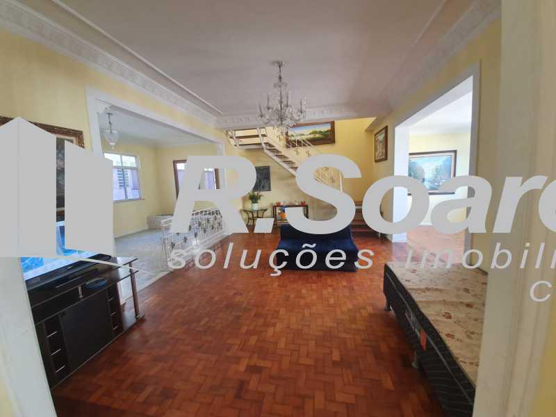 3. - Cobertura para venda e aluguel Rua Domingos Ferreira,Rio de Janeiro,RJ - R$ 3.500.000 - LDCO60002 - 7