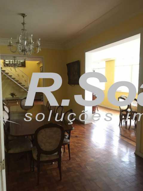 5. - Cobertura para venda e aluguel Rua Domingos Ferreira,Rio de Janeiro,RJ - R$ 3.500.000 - LDCO60002 - 9