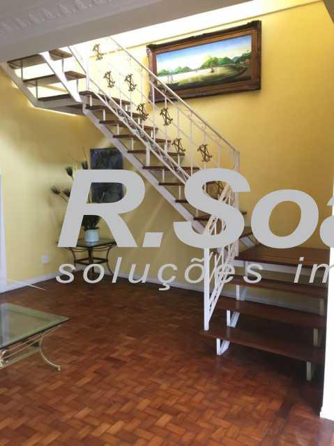 6. - Cobertura para venda e aluguel Rua Domingos Ferreira,Rio de Janeiro,RJ - R$ 3.500.000 - LDCO60002 - 10