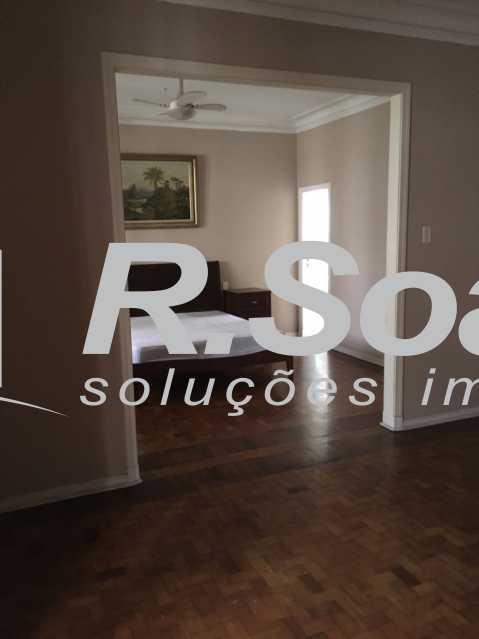 7. - Cobertura para venda e aluguel Rua Domingos Ferreira,Rio de Janeiro,RJ - R$ 3.500.000 - LDCO60002 - 11
