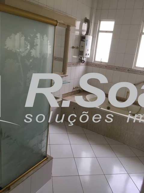 8. - Cobertura para venda e aluguel Rua Domingos Ferreira,Rio de Janeiro,RJ - R$ 3.500.000 - LDCO60002 - 12