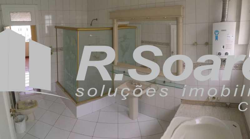 9. - Cobertura para venda e aluguel Rua Domingos Ferreira,Rio de Janeiro,RJ - R$ 3.500.000 - LDCO60002 - 13