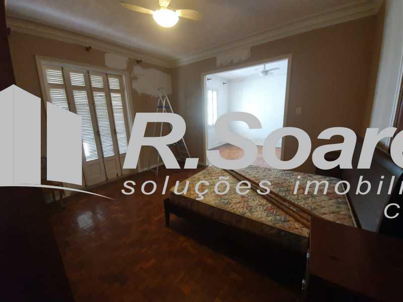 10. - Cobertura para venda e aluguel Rua Domingos Ferreira,Rio de Janeiro,RJ - R$ 3.500.000 - LDCO60002 - 14