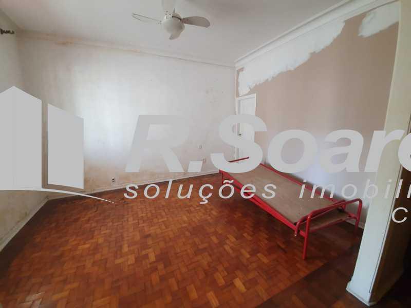 11. - Cobertura para venda e aluguel Rua Domingos Ferreira,Rio de Janeiro,RJ - R$ 3.500.000 - LDCO60002 - 15