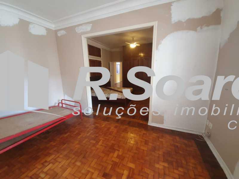 12. - Cobertura para venda e aluguel Rua Domingos Ferreira,Rio de Janeiro,RJ - R$ 3.500.000 - LDCO60002 - 16