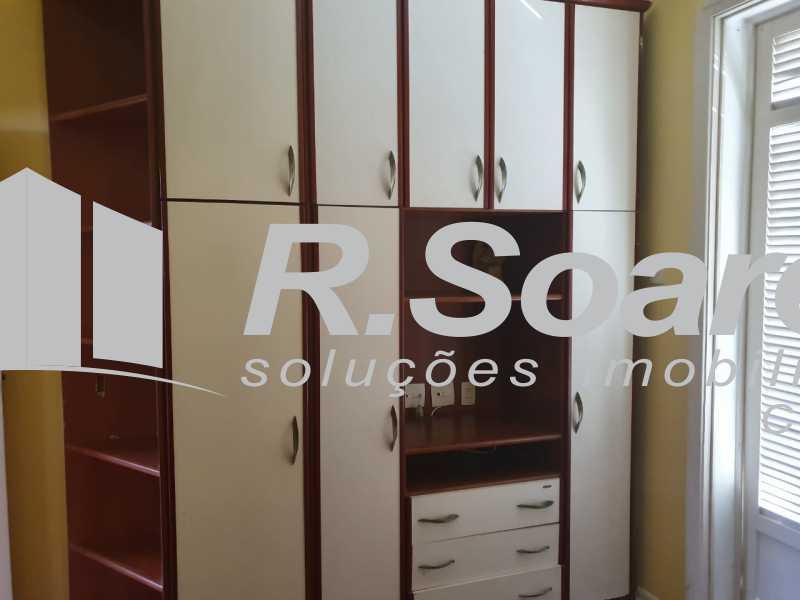 13. - Cobertura para venda e aluguel Rua Domingos Ferreira,Rio de Janeiro,RJ - R$ 3.500.000 - LDCO60002 - 17
