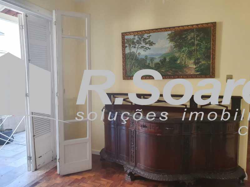 14. - Cobertura para venda e aluguel Rua Domingos Ferreira,Rio de Janeiro,RJ - R$ 3.500.000 - LDCO60002 - 18